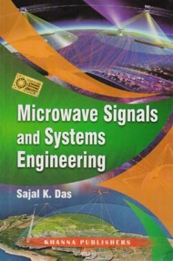 Microwave Signals & Systems Engineering