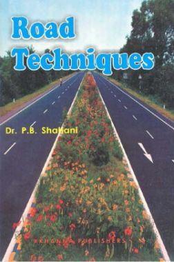 Road Techniques