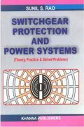 Switchgear Protection And Power Systems
