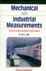 Industrial Instrumentation Ebook