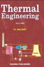 a textbook of thermal engineering pdf free download