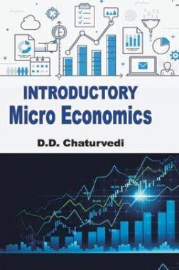Introductory Micro Economics