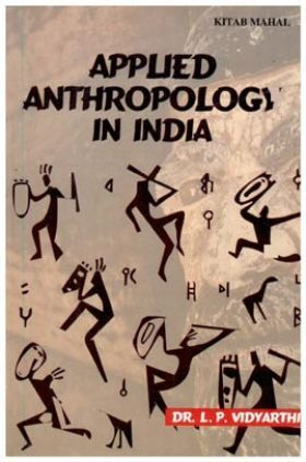 Applied Athropology In India