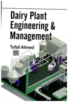 Dairy Plant Engineering And management