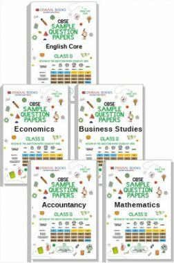 Buy Class 11 Economics Book at Low Price