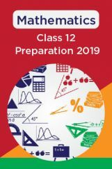 Class 12 Preparation Books Combo & Mock Test Series by