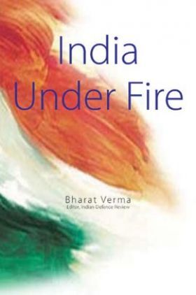 India Under Fire