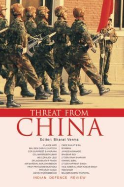 Threat From China