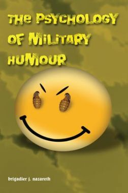 Psychology Of Military Humour