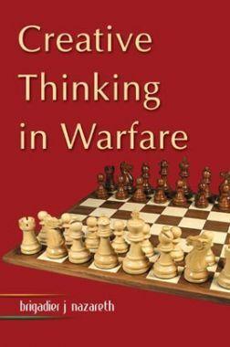 Creative Thinking In Warfare