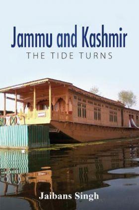 Jammu And Kashmir: The Tide Turns