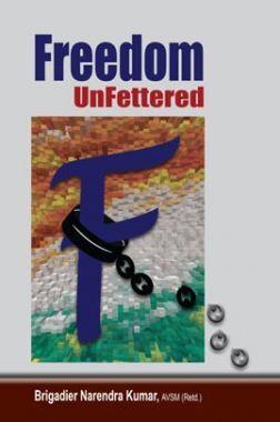 Freedom Unfettered