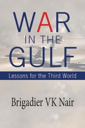 War In The Gulf Lessons For The Third World
