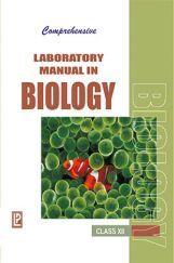 Free Download Class 12 Laxmi Publication Books PDF | Top Selling