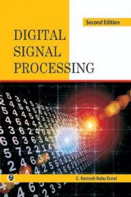 Digital Signal Processing Second Edition