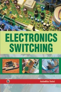 Electronics Switching
