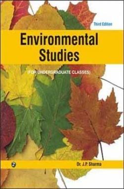 Environmental Studies ebook