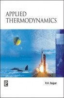 Applied Thermodynamics By Er. R.K.Rajput