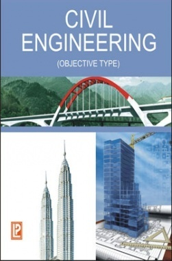 Civil Engineering (OBJECTIVE TYPE) By Dr. P.Jaya Rami Reddy