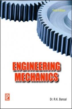 Engineering Mechanics(Anna Univ)