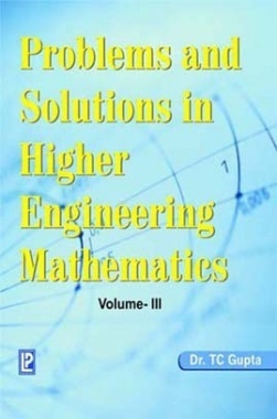 Download Problems And Solutions In Engineering