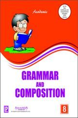 Class 8 Preparation Books Combo & Mock Test Series by Laxmi