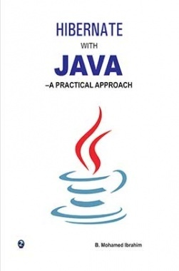Hibernate with Java
