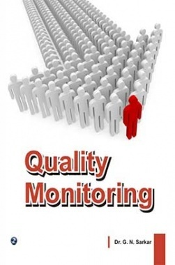 Quality Monitoring