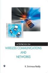 Ebook Of Computer Networks By Sanjay Sharma