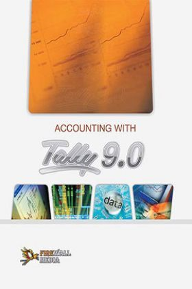 Accounting With Tally 9.0
