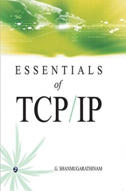 Essentials Of TCP IP