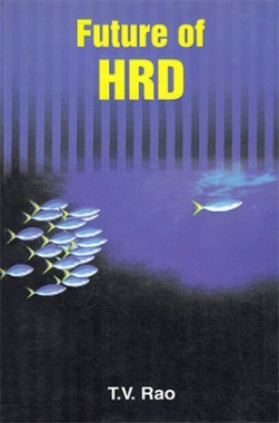 Future of HRD