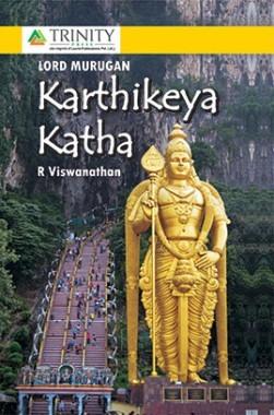 Lord Murugan Karthikeya Katha