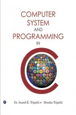 Computer System and Programming C