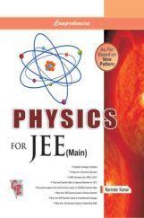IIT JEE exam 2019 | Mains, Advance books Download PDF Online
