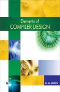 Elements Of Compiler Design