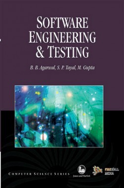 Software Engineering And Testing