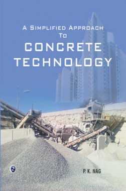 A Simplified Approach To Concrete Technology