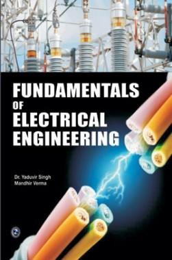 Fundamental Of Electrical Engineering