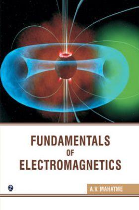 Fundamental Of Electromagnetics