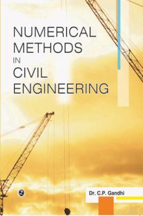 Numerical Methods In Civil Engineering