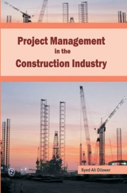 Project Management In The Construction Industry