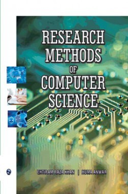 Research Methods Of Computer Science