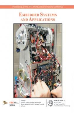 Conference On Embedded Systems And Applications