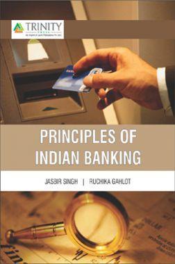 Principles Of Indian Banking