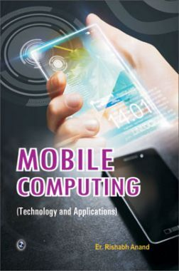 Mobile Computing (Technology And Applications)