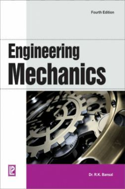 Engineering Mechanics (Anna Univ T.N)