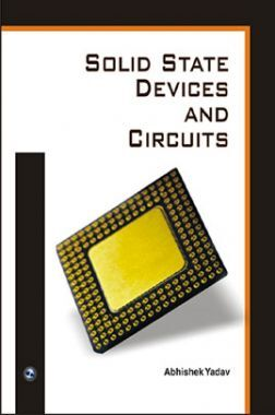 Solid State Devices And Circuits