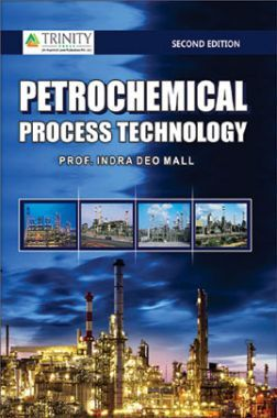 Download Petrochemical Process Technology by Prof  Indra