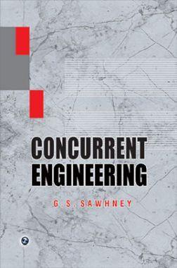 Concurrent Engineering